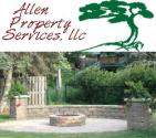 Allen Property Services, LLC