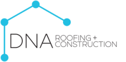 DNA Roofing & Construction