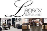Legacy Floorcovering
