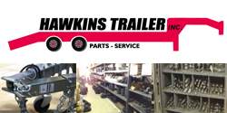 Hawkins Trailer Inc.