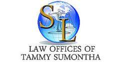 Law Offices of Tammy Sumontha