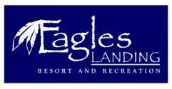 Eagles Landing Resort And Recreation