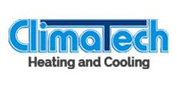 Climatech Heating and Cooling
