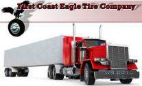 First Coast Eagle Tire Company