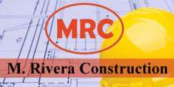 M. Rivera Construction