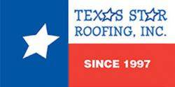 Texas Star Roofing, Inc.