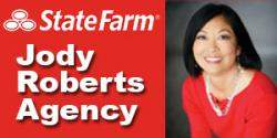 State Farm Insurance - Jody Roberts Agency