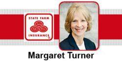 Margaret Turner State Farm Insurance Agent