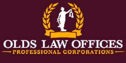 Olds Law Offices, P.C.