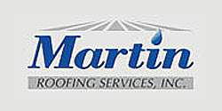 Martin Roofing Services, Inc.