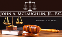 John A. McLaughlin Jr., P.C.