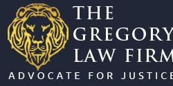 Gregory Law Firm