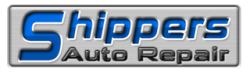 Shippers Auto Repair