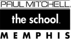 Paul Mitchell the School Memphis