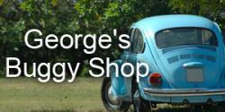 George's Buggy Shop