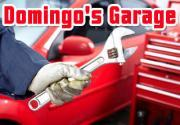 Domingo's Garage