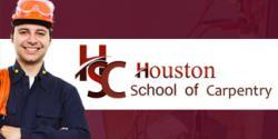 Houston School of Carpentry