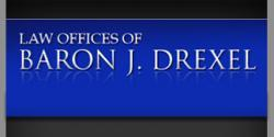 Law Offices Of Baron J. Drexel
