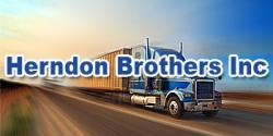 Herndon Brothers Inc