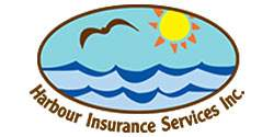 Harbour Insurance Services, Inc.