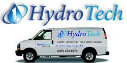 Hydro Tech Carpet And Tile Cleaning