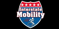Interstate Mobility, LLC.