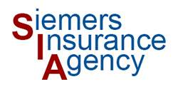 Siemers Insurance Agency, LLC.