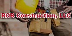 ROB Construction, LLC