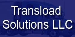 Transload Solutions LLC