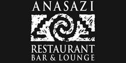 Anasazi Restaurant Bar & Lounge