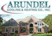 Arundel Cooling & Heating Co., Inc.