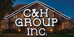 C & H Group, Inc.