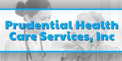 Prudential Health Care Services, Inc