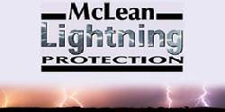 McLean Lightning Protection