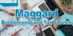 Maggard Bookkeeping and Tax Service