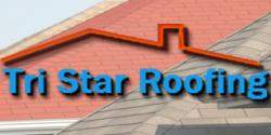 Tri Star Roofing