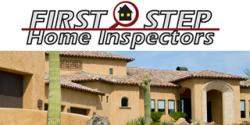 First Step Home Inspectors