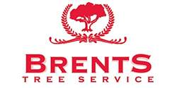 Brents Tree Service