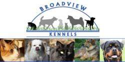 Broadview Kennels