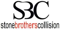 Stone Brothers Collision, Inc.