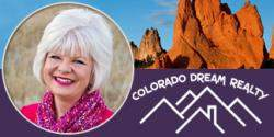 Colorado Dream Realty / Nancy Stacy Broker & Owner
