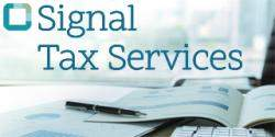 Signal Tax Services