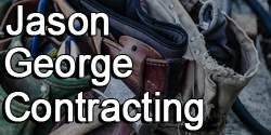 Jason George Contracting