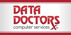 Data Doctors of North Scottsdale