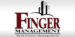 Finger Management Corporation