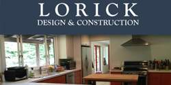 Lorick Design & Construction