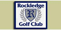 Rockledge Golf Club