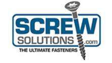 Screwsolutions.com