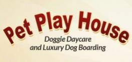 Pet Play House Inc.