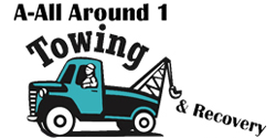A-All Around-1 Towing & Recovery